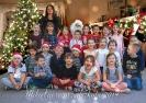 Święty Mikołaj 2019